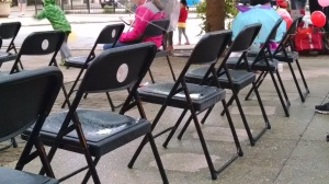 150708-wet chairs: Photo by Drumnmike